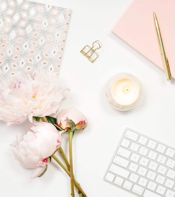 SSS Pink Gold Workspace 6 (1)